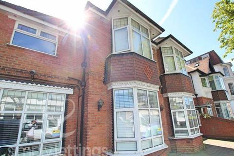 1 bedroom house share to rent - Holland Road, Hove, East Sussex