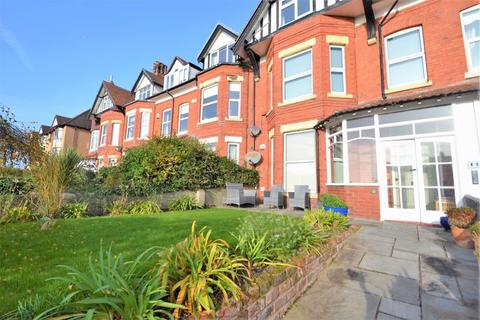 1 bedroom apartment for sale - Victoria Drive, West Kirby