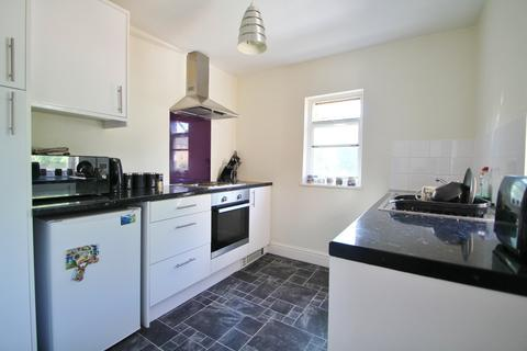 1 bedroom apartment to rent - Priory Place, Gloucester,