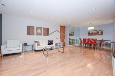 3 bedroom apartment to rent - Parliament View Apartments, 1 Albert Embankment, London