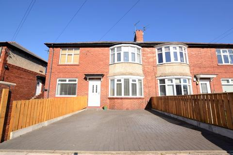 2 bedroom apartment for sale - Guelder Road, High Heaton