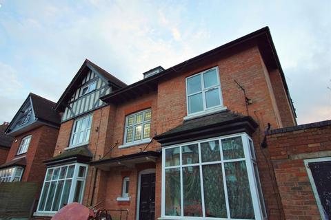 1 bedroom flat to rent - Ashfield Avenue, Birmingham