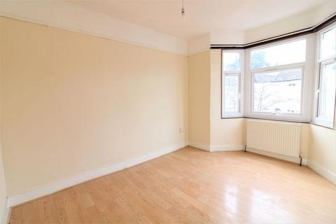 2 bedroom flat to rent - 2/3 Bed Flat to Rent