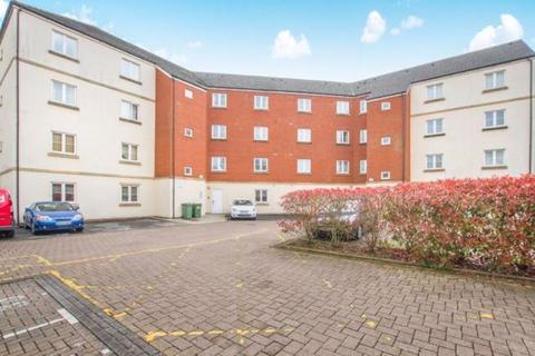1 bedroom apartment for sale - Arnold Road, Mangotsfield, Bristol