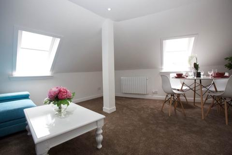 2 bedroom flat to rent - Dudhope Street, , Dundee