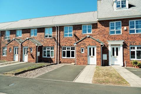 3 bedroom house - Laurel Heights, North Shields