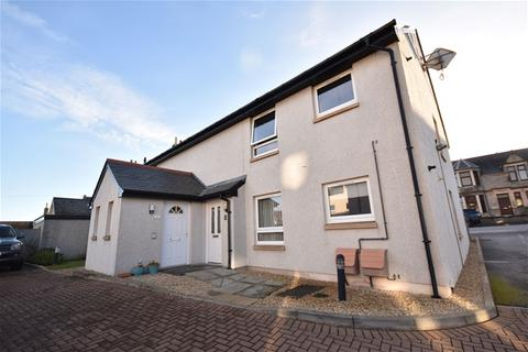 2 bedroom flat for sale - Stotfield Road, Lossiemouth