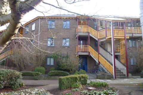2 bedroom flat to rent - Queensway, Cambridge, Cambridgeshire