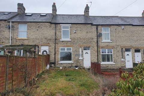 3 bedroom terraced house for sale - Alexandra Gardens, Ryton