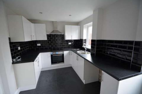 3 bedroom terraced house to rent - Waskerley Road, Barmston, Washington, NE38
