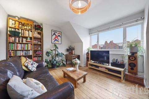 1 bedroom apartment for sale - Topsfield Parade, Crouch End, N8
