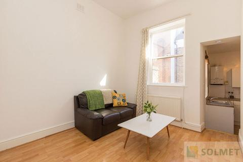 2 bedroom flat to rent - Ladbroke Crescent, Notting Hill, London W11