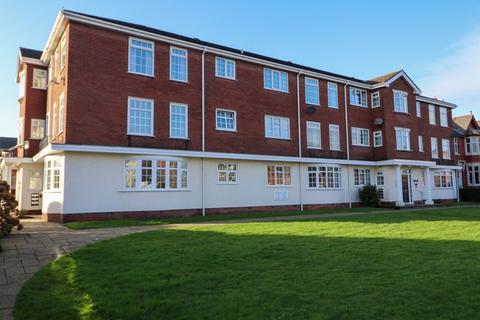 2 bedroom flat for sale - Whitegate Drive, Blackpool