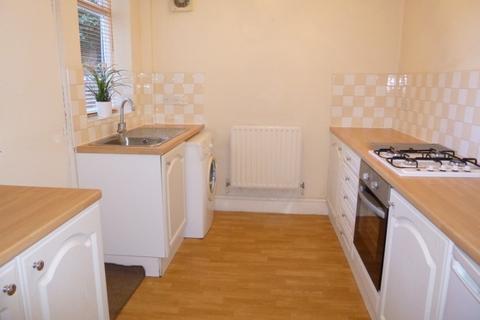 2 bedroom ground floor flat to rent - Eighth Avenue, Heaton, Newcastle upon Tyne NE6