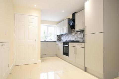 2 bedroom semi-detached house to rent - Longford Lane, Gloucester