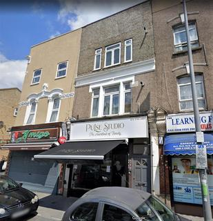Property for sale - High Road Leytonstone, London