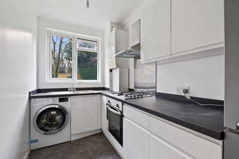 1 bedroom apartment to rent - Crescent Road, London, N8