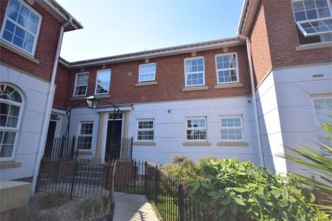4 bedroom townhouse to rent - Weavers Close, Lytham St Annes, FY8