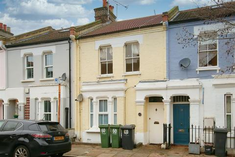1 bedroom flat for sale - Crimsworth Road, London