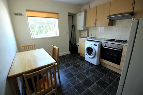 3 bedroom flat to rent - Heath Court, Park Road, Uxbridge