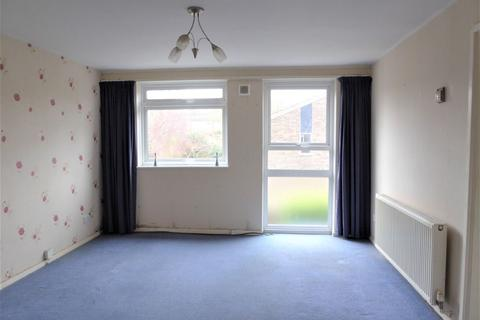 1 bedroom flat - Woodpecker Mount, Pixton Way, Croydon