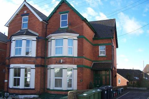 1 bedroom flat to rent - Hermosa Road, Teignmouth, TQ14 9LA