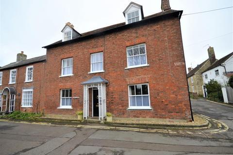 3 bedroom townhouse for sale - Church Lane, Sturminster Newton