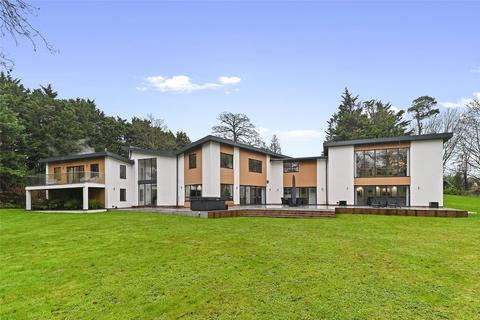 5 bedroom detached house for sale - Back Lane, Little Waltham, Chelmsford, CM3