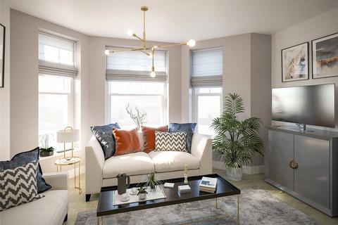 1 bedroom flat for sale - Quinton Court, London Road, Sevenoaks, Kent, TN13