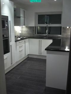 2 bedroom flat for sale - Hutton Road, Shenfield, Brentwood, CM15 8NH