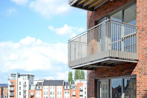 3 bedroom flat for sale - Hungate, York, YO1