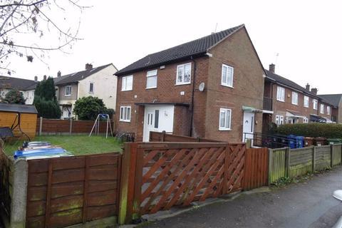 2 bedroom flat for sale - Wells Close, Heald Green