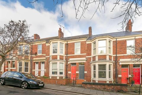3 bedroom maisonette for sale - Amble Grove, Sandyford, Newcastle Upon Tyne