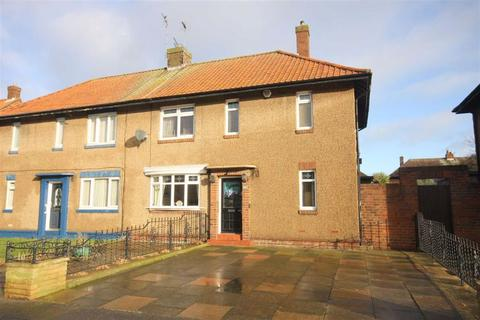 Houses For Sale Appletree Gardens Whitley Bay
