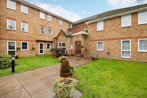 1 bedroom retirement property - Fairfield Road, Broadstairs