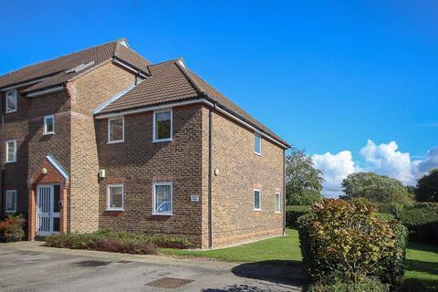 1 bedroom property to rent - Beeleigh Link, Chelmsford