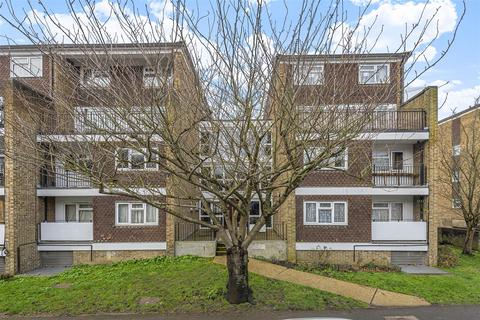 1 bedroom apartment for sale - King Charles Road, Surbiton