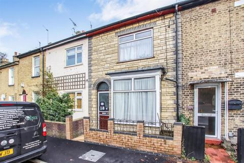 4 bedroom terraced house to rent - Histon Road, Cambridge