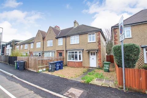4 bedroom semi-detached house to rent - Histon Road, Cambridge