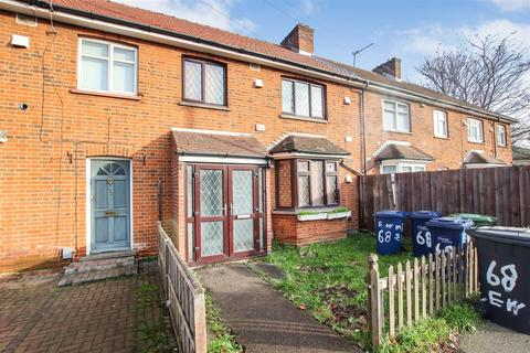 4 bedroom semi-detached house to rent - Elizabeth Way, Cambridge