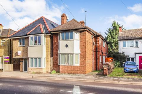 4 bedroom semi-detached house to rent - Elizabeth Way, Cambridge