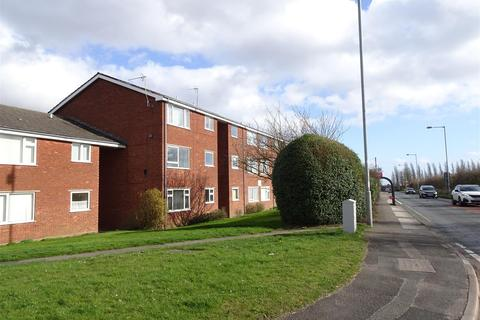 2 bedroom flat to rent - Croxton Court, Aldridge Road, Streetly, B74 2DS