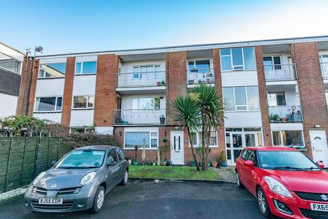 2 bedroom apartment for sale - Saltcotes Road, Lytham, FY8