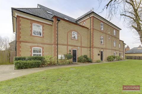 2 bedroom house for sale - Pennington Drive, London