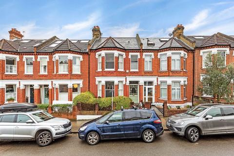 5 bedroom terraced house for sale - Pretoria Road, Furzedown