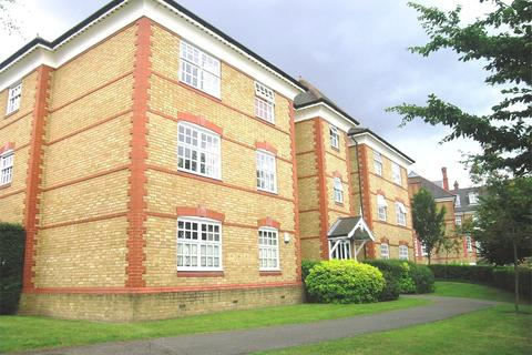 1 bedroom ground floor flat for sale - 2 Buchanan Close, LONDON, N21