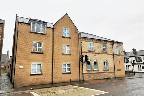 1 bedroom apartment for sale - Victoria Apartments, Heslington Road