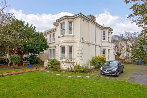 1 bedroom flat for sale - Shelley Road, Worthing