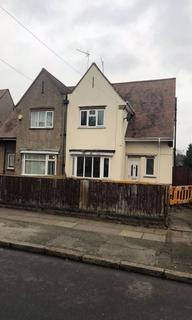3 bedroom semi-detached house to rent - MOSELEY AVENUE, COUNDON, COVENTRY CV6 1HT
