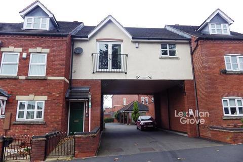 2 bedroom flat for sale - Hagley Road, Halesowen